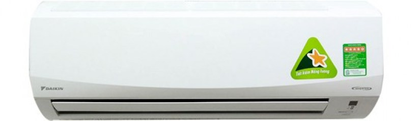 images/stories/virtuemart/product/resized/daikin-ftkc25pvmv-2-550x160_0x239.jpg