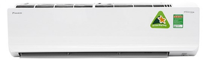 images/stories/virtuemart/product/resized/may-lanh-daikin-ftkc60tvmv-550x160_0x239.jpg